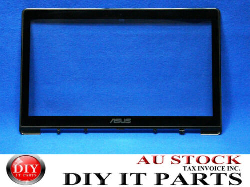 Asus S551LB S551LN LCD Screen Bezel Touch Glass + Digitizer Board 13NB0261AP03