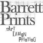 barrettprints