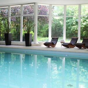 Fichtelgebirge-Bad-Alexandersbad-Wellness-Reise-2-Personen-Hotelgutschein-4-Tage