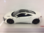 thumbnail 5 - Honda-NSX-130R-White-with-Modulo-Wheel-1-43-Scale-TSM-430261