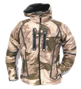 Under Armour Rut Jacket