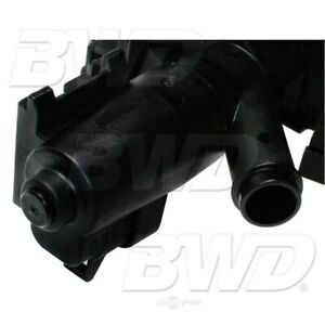 Vapor Canister Vent Solenoid-Purge Valve BWD CPV43