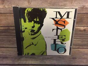 Mcculloch-Ian-Mysterio-CD