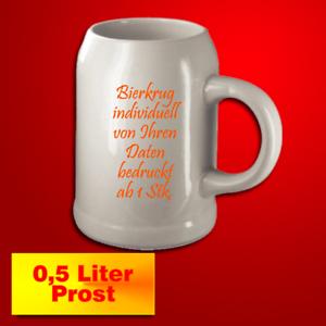 Bierkrug-0-5-l-Bierhumpen-Bierkrug-Keramik-individuell-von-Ihren-Daten-bedruckt