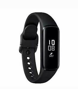 Samsung-Galaxy-Fit-E-Smart-Watch-noir