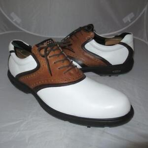 ecco size 49 Sale,up to 76% Discounts