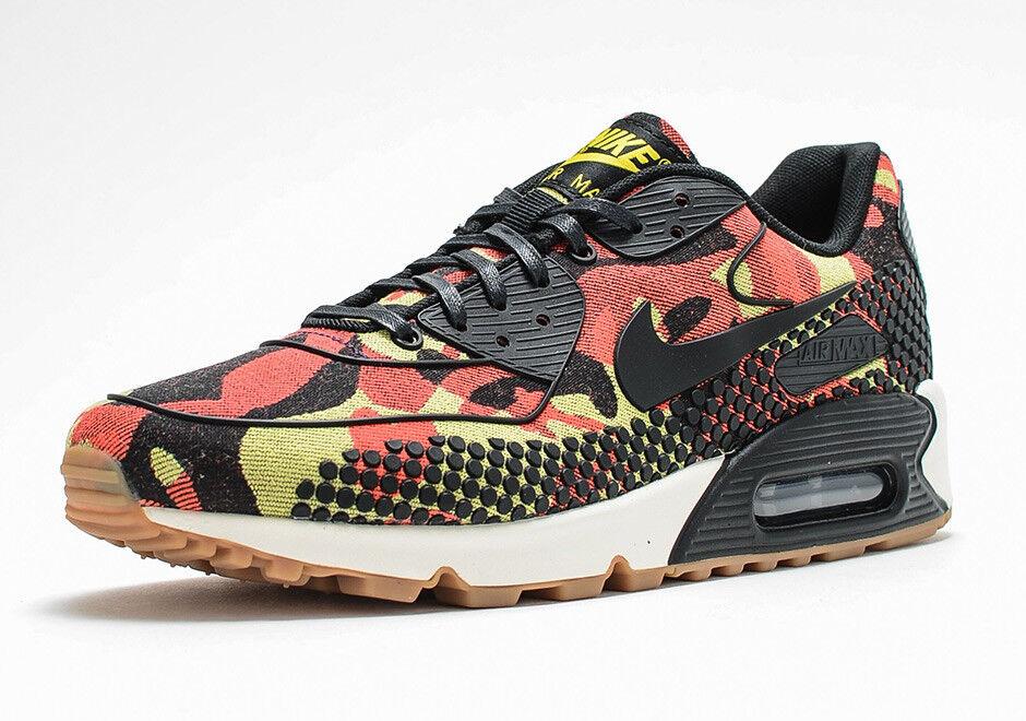 Femme Nike Air Max 90 JCRD PRM Neu Sneaker Gr:40 97 US:8,5 NZ 90 95 97 Gr:40 Premium 0c671c