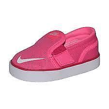 Nike-Toddler-Toki-Slip-On-Canvas-Sneaker-Pink-Pow-White-Vivid-Pink