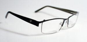 Fatheadz Julio FH0036 Extra Extra Large Mens Glasses Half ...
