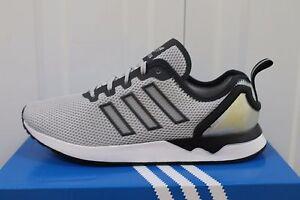 adidas zx 7