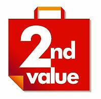 2nd-value