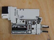 SMC Solenoid VQC1101N-5 24 Volt  Plug In