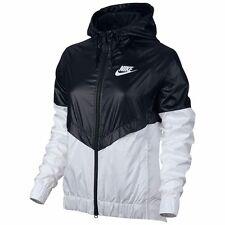 Nike Sportswear Windrunner Jacket Women's - 804947