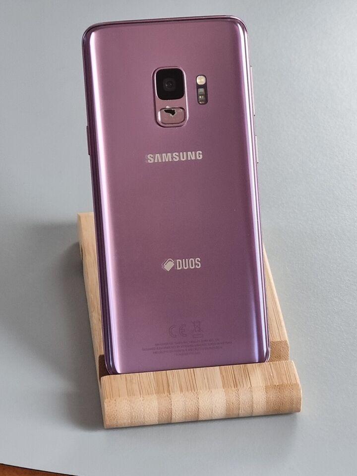 Samsung Galaxy S 9, 64 , God