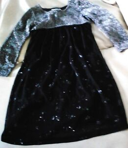 Girls-Dress-size-5-BEAUTIFUL-Special-Occasion-Dress