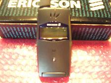 Cellulare ERICSSON T29s T29 RIGENERATO NUOVO  anche T28 T39 T20 A1018s ORIGINALI