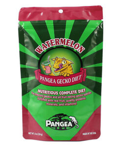 Pangea-Fruit-Mix-Complete-Gecko-Diet-Watermelon-Crested-Gecko-Food-All-Sizes