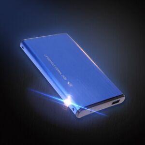 Portable-2-5-034-External-1TB-Hard-Disk-Drive-USB-3-0-Data-Transfer-HDD-Ultra-Slim