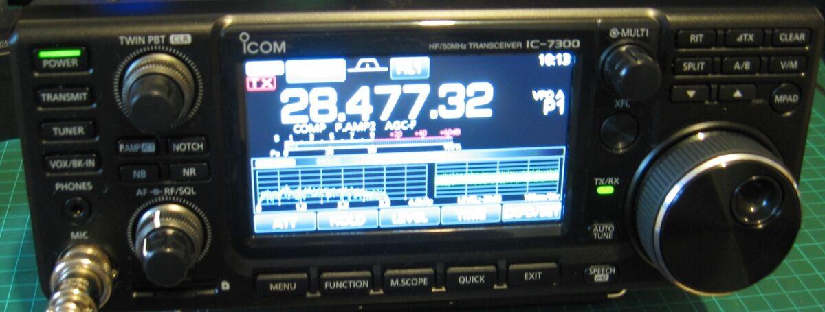 mcr666hamradioantennasbitsank