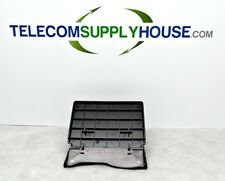 Quantity Replacement Base Stand For Avaya Ip 2410 4610 5402 5410 5610 Phones