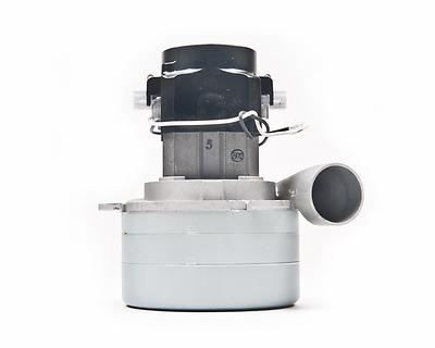 Vacuum Carpet Cleaner Motor 145mm Prochem Steempro 2000