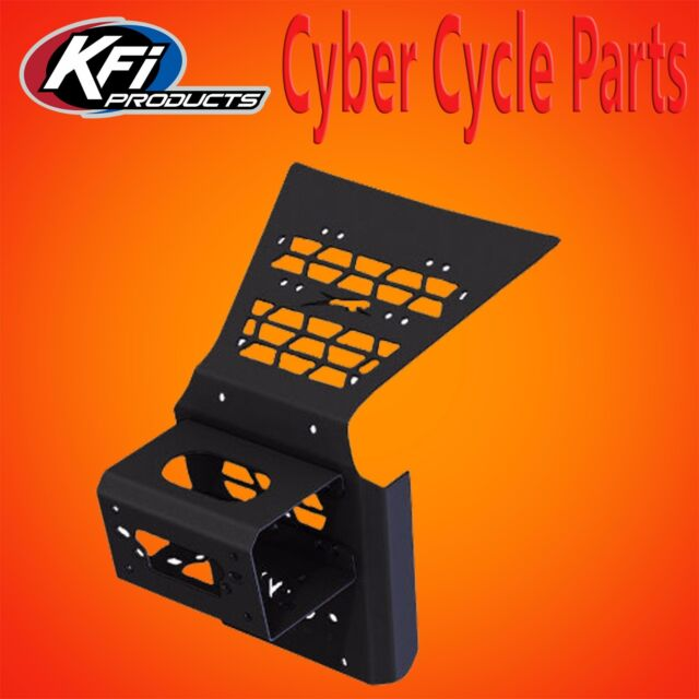 101030 Winch Mount Combo Kit KFI Products