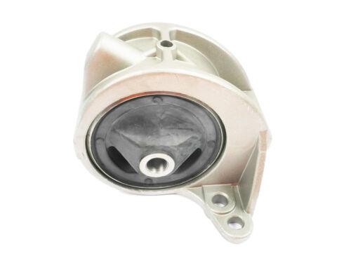 Engine Motor Mount Front Right for 00-01 Nissan Sentra 2.0 SE Sedan Auto 7312