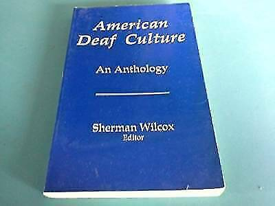 S L R 1983 : Sign Language Research by Sherman Wilcox