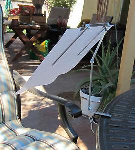 Musique Portable Stand Sheet Music Stand-afficher Le Titre D'origine 8zj4iqcf-07163219-586325937