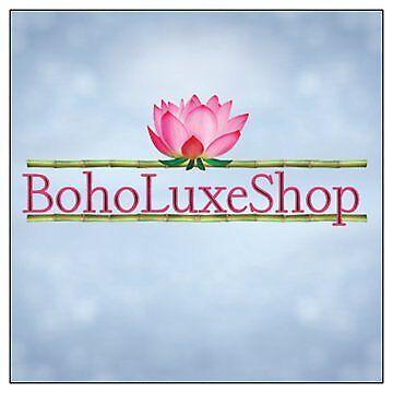 BohoLuxeShop