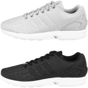 Schuhe Sneaker Los Zx750 Damen Zu Angeles Flux Originals Zx Torsion Adidas Details Women YfymIb6gv7