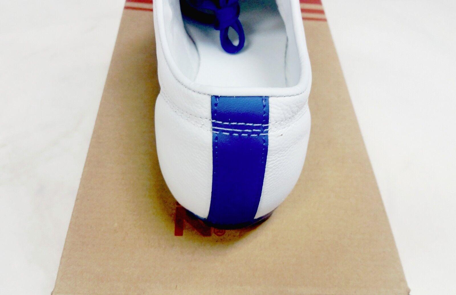 Soccer Leder Cleats Original Authentic Manriquez Made in Mexico Mexico Mexico Liga MX b3ec6e