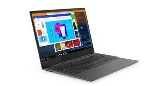 Lenovo-IdeaPad-730s-13-034-13-3-034-FHD-i7-8565U-8GB-LPDDR-256GB-SSD-Integrated