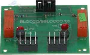 Bloque-de-placa-de-circuito-grandimpianti-genuina-Cerradura-de-la-version-50851000125-Miele-ipso