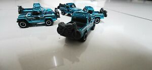 LOT-OF-5-PCS-LOOSE-HOT-WHEELS-SUPER-TREASURE-HUNT-STH-JEEPSTER-COMMANDO-VVHTF