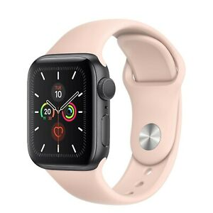 Apple Watch Series 2 42mm 8gb Ebay