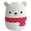 thumbnail 33 - Squishmallows - 7.5 inch Super Soft Squishy Plush Pillow Pet Toy