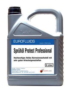 Spruehoel-Korrosionschutz-Ol-Industriequalitaet-5-Liter