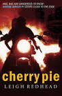 Cherry Pie by Leigh Redhead (Paperback, 2007)