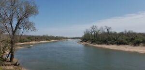 LAKE / RIVER COMMUNITY LOT - TEXAS LAND FOR SALE