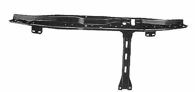 FORD TRANSIT 1994-2000 MINI MINI BUS MK5 Front Panel Upper FD9063201