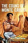 Count of Monte Cristo, The by Alexandre Dumas (Hardback, 2015)