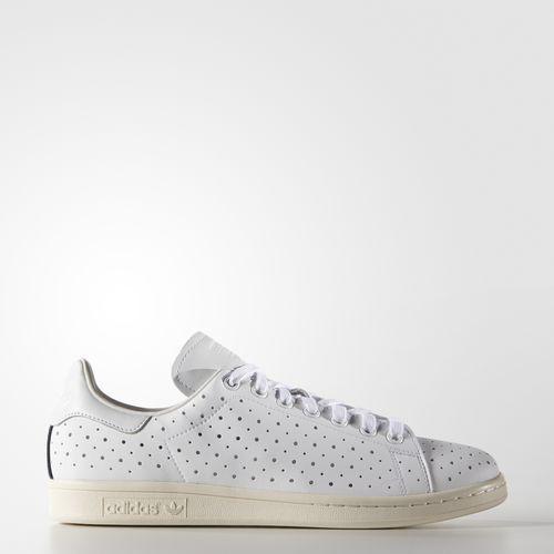 Adidas Originals Men's Stan Smith Shoes Size 10.5 us S75078 LAST PAIR