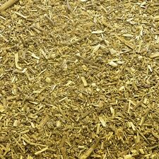 BLACK ELDERBERRY HANDLES Sambucus nigra DRIED Herb, Natural Herbal Tea 250g