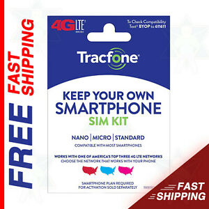 Tracfone-Keep-Your-Own-BYOP-Phone-3-in-1-Prepaid-SIM-Kit-AT-amp-T-T-Mobile-Verizon