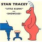 Stan Tracey - Little Klunk/Showcase (2003)