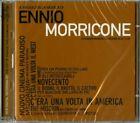 Il Meglio Di Ennio Morricone (CD, 2 Dischi, 2010)