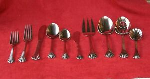 Wallace-Tiara-Stainless-Flatware-Pick-1-or-More