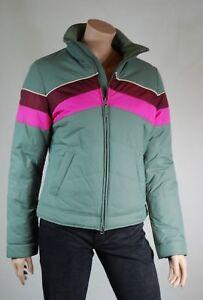 42 42 Femme Blouson Xl Ebay Veste T T Doudoune Ragwear Taille Ovwpz