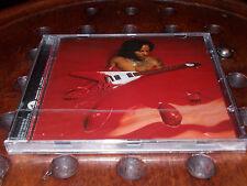 Lenny Kravitz : Baptism CD (2004) Cd ..... New